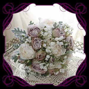 Artificial Floral Bouquets