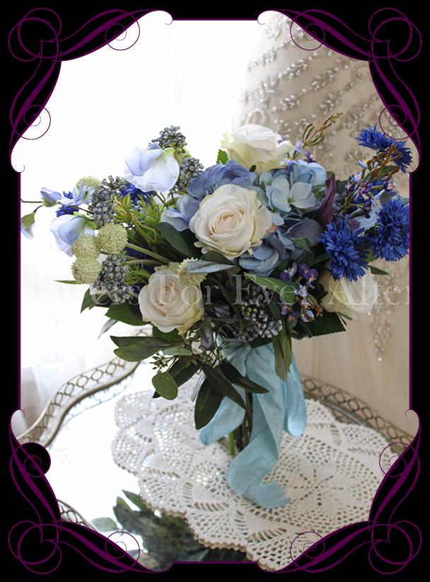 Artificial Wedding Flowers Melbourne - Flowers Healthy