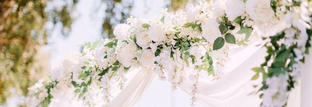 Flowers For Ever After Artificial Wedding Flower Designs